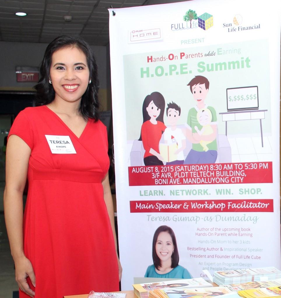 Hope Summit (706)
