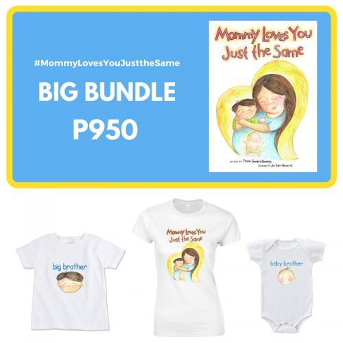 BIG BUNDLE (1)
