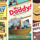 3 Children's Books by Filipino Authors for Father's Day Bonding Over Books